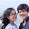 Phương Nguyễn Đăng