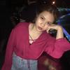 Thanh Trang