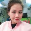 foodee_qqae46um