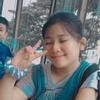 Uyên Nguyễn