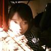 Han T Ngo