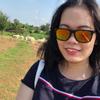 Anne Heu