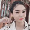 Ngọc Hoà Nguyễn Thị