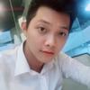 Richard Lê