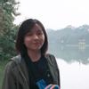Hân Lưu Gia