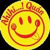 Ahihi Quán
