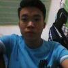 Híp Quảng