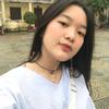 Phương Hà