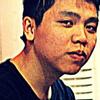 Le Xuan Truong