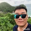 Thái Ngô