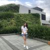 Huyền Trang Đặng