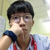 Nguyen Truong Vu