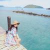 Ngô Phi Vân