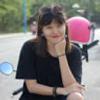 Irene Pham