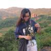 Thảo BiBi