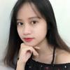 Minh  Ngọc