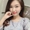 Thaoii Nguyen