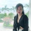 Linh Mush