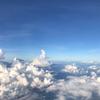 My Cloudy