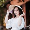 To Thao Nhi