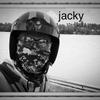 Jacky Đặng