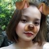 T.Duyên Nguyễn