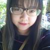 Khánh Hà Nguyễn