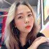 Trang DO