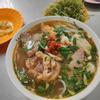 kim oanh Nguyễn Thi