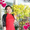 Nguyễn Thiên