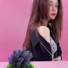 Tuong Vi Ho