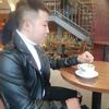 Sơn Vũ