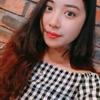 Tâm Như Nguyễn