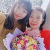 Lan Trinh