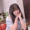 Ng T Linh