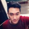 Min Soo Park