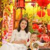 Trang Lizzy