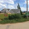 Mạc Văn