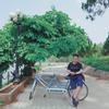 Đăng Khôi Trần Nguyễn