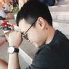 Thanh Tu