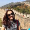 Thuy Linh Dang