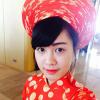 Thu Quỳnh Nguyễn