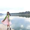 Jasmine96
