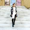trinhhoang512 Hoang