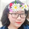 Nguyễn Jen