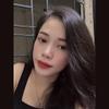 Trang Đinh