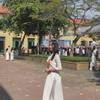 Linhh Phương