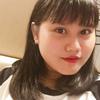 Hồng Thắm