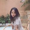 Phuong Hoa