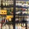 Cửa hàng  Rượu